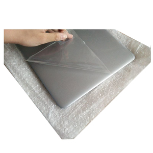 Image 2 - YALUZU HP for EliteBook 840 G3 740 G3 745 G3 A 쉘 6070B1020701 821161 001 LCD 백 커버 윗면 커버 케이스 실버