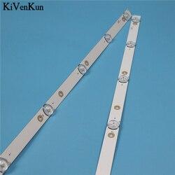 TVs LED Backlight Strips MS-L1343 V1 V2 8D32-DNWR-A3206B 32