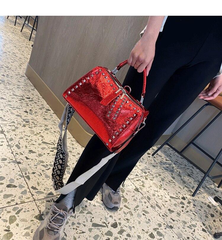 designer de luxo crossbody saco bolsas femininas
