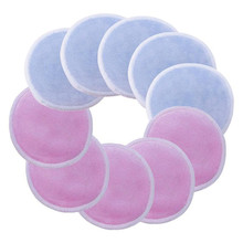 10 /15 Pcs Reusable Make Up Remover Pads Washing Bamboo Cats Duck Page Day Face /eye /lip Clean Facial Care With Waszak sitemap 3 xml href href page 9 page 13