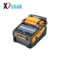 Cheap Price Splicing Machine Signal Fire Optical Fiber Fusion Splicer AI 9