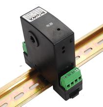 цена на din rail voltage transducer / sensor / transformer 440V/4-20mA