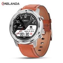 フルタッチスマート時計メンズ · レディーススポーツ時計心拍数モニタースマートウォッチiosのandroid携帯pk S10