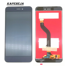 """5.2""""ЖК-дисплей для Huawei честь 8 Lite с пра TL10 LX1 LX3 замена дисплея экран сенсорный экран digitizer Ассамблеи"""