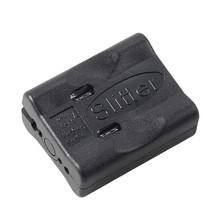 2 sztuk/partia fibre Cable Cutter Slitter Mid Span KMS 1 kabel światłowodowy Slitter Cluster/ Cutter kurtka Mid Span...