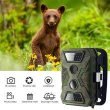 S680 охотничья камера фотоловушка 12 МП тропа для дикой природы