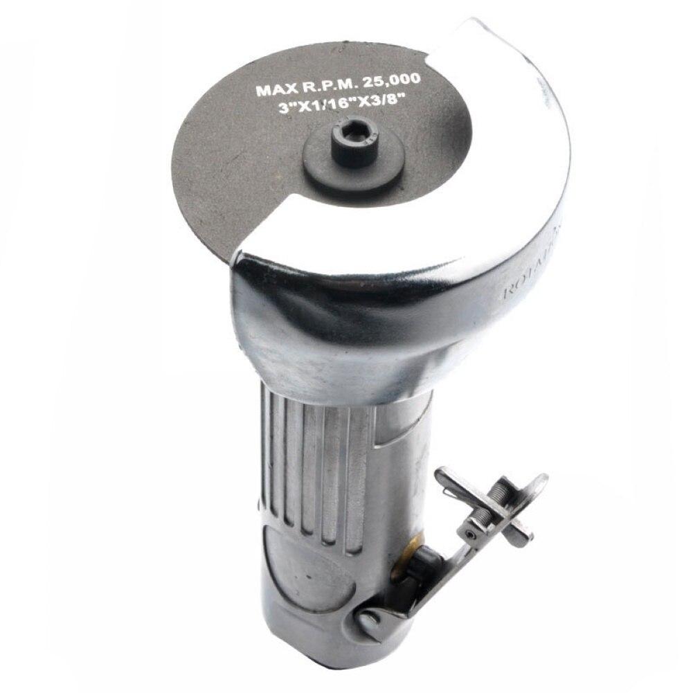 máquina de corte metal ângulo moedor corte