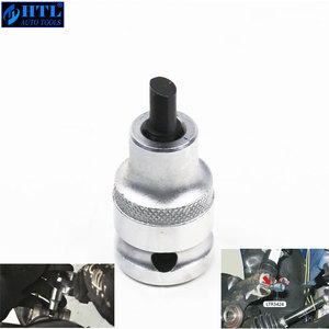 Image 1 - 3424 presa Spreader ammortizzatore, ammortizzatore Ram smontare strumento per Volkswagen Audi VW Golf Jetta