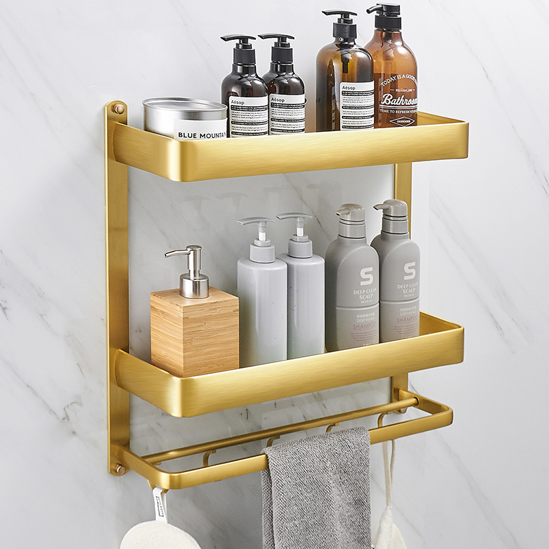 bathroom wall unit with mirror