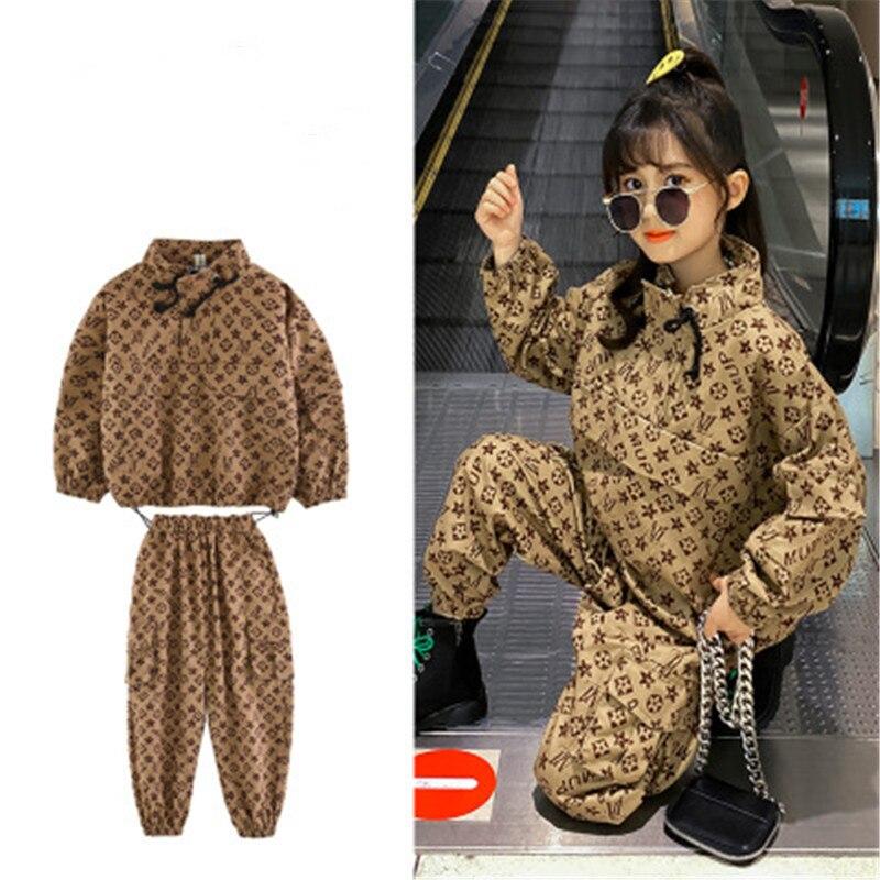 2020-children's-clothing-sets-spring-autumn-girls-alphabet-overalls-2pcs-suit-kids-clothes-casual-sports-suits-for-boys-clothes