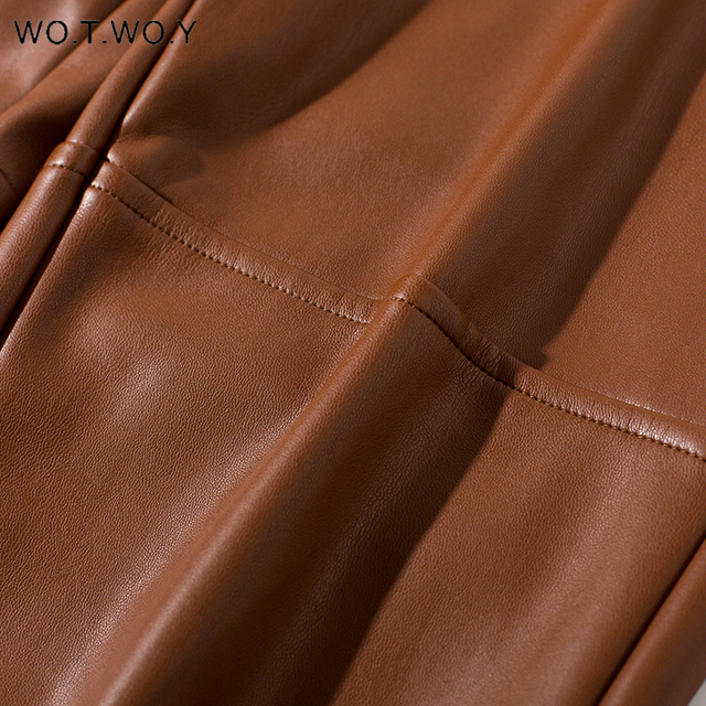 Leather Pants 6