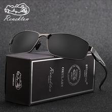 2020 brand designer night vision vintage retro sunglasses for men
