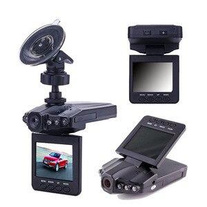 LAUTO 2.4 Inch Car DVR Camera