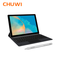 CHUWI original HiPad X  10.1 inch FHD Android 10.0 Tablet PC Helio MT8788 Octa core 6GB RAM 128G  UFS  4G LTE  Phone Call Tablet