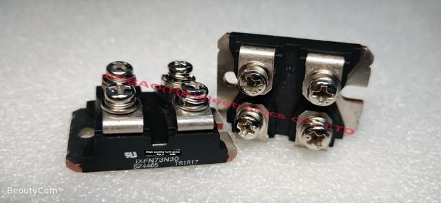 IXFN73N30