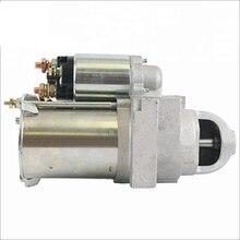 3860566 3885317 12V 1.4KW New Starter FOR Volvo Penta V6 V8 Engines