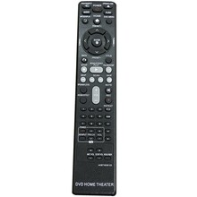DVD control remoto AKB73636102/AKB37026852 para LG DVD casa teatro DH4130S HT304 HT305 HT532 HT805 HT806 HT906 DH4130S S43S3 S