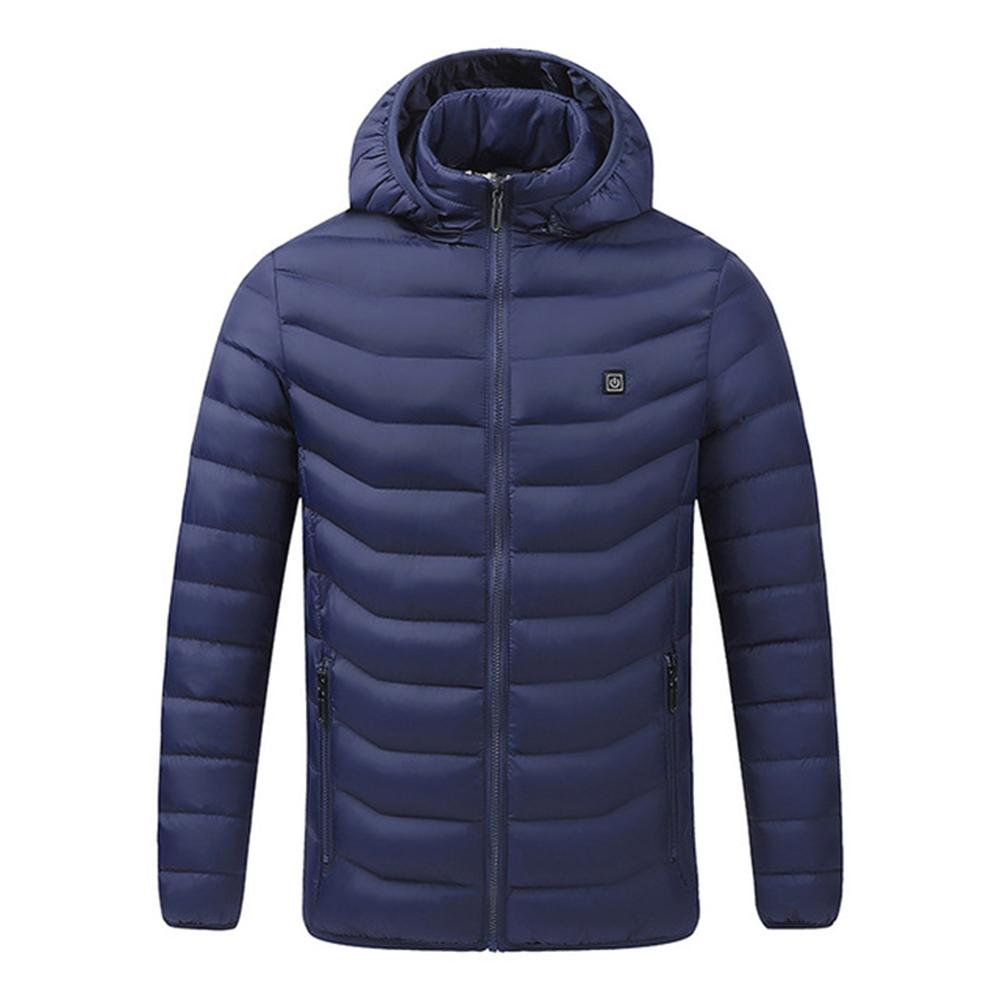 JOYMODE-Men-Women-Heated-Jackets-Vest-Down-Cotton-Outdoor-Coat-USB-Electric-Heating-Hooded-Winter-Thermal (1)