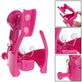 Electric Lifting Nose Up Clip for Beautiful Nose Beauty Nose Up Shaping Machine
