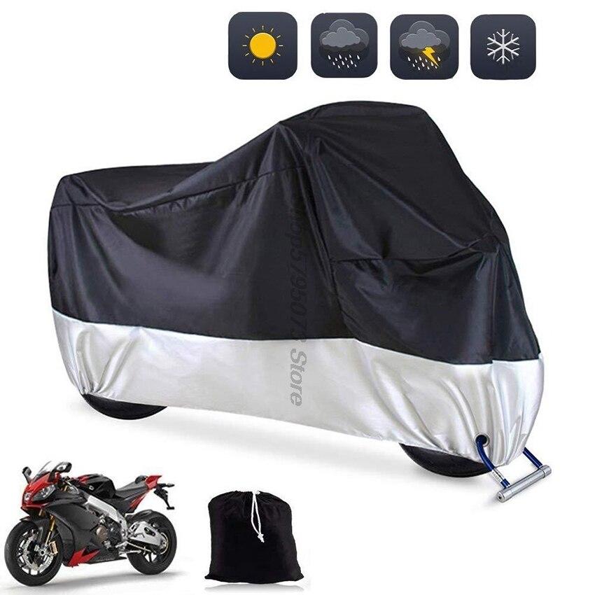 capa da motocicleta m l xl 2xl 01
