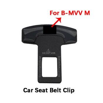 1 шт. Безопасность пряжки ремня реальные грузовых автомобилей пояс безопасности сигнализация компенсатор фиксаторы уход за кожей лица маска для BMW M M5 X1 X3 X5 X6 E46 E39 F10 F07 аксессуары|Наклейки на автомобиль|   | АлиЭкспресс