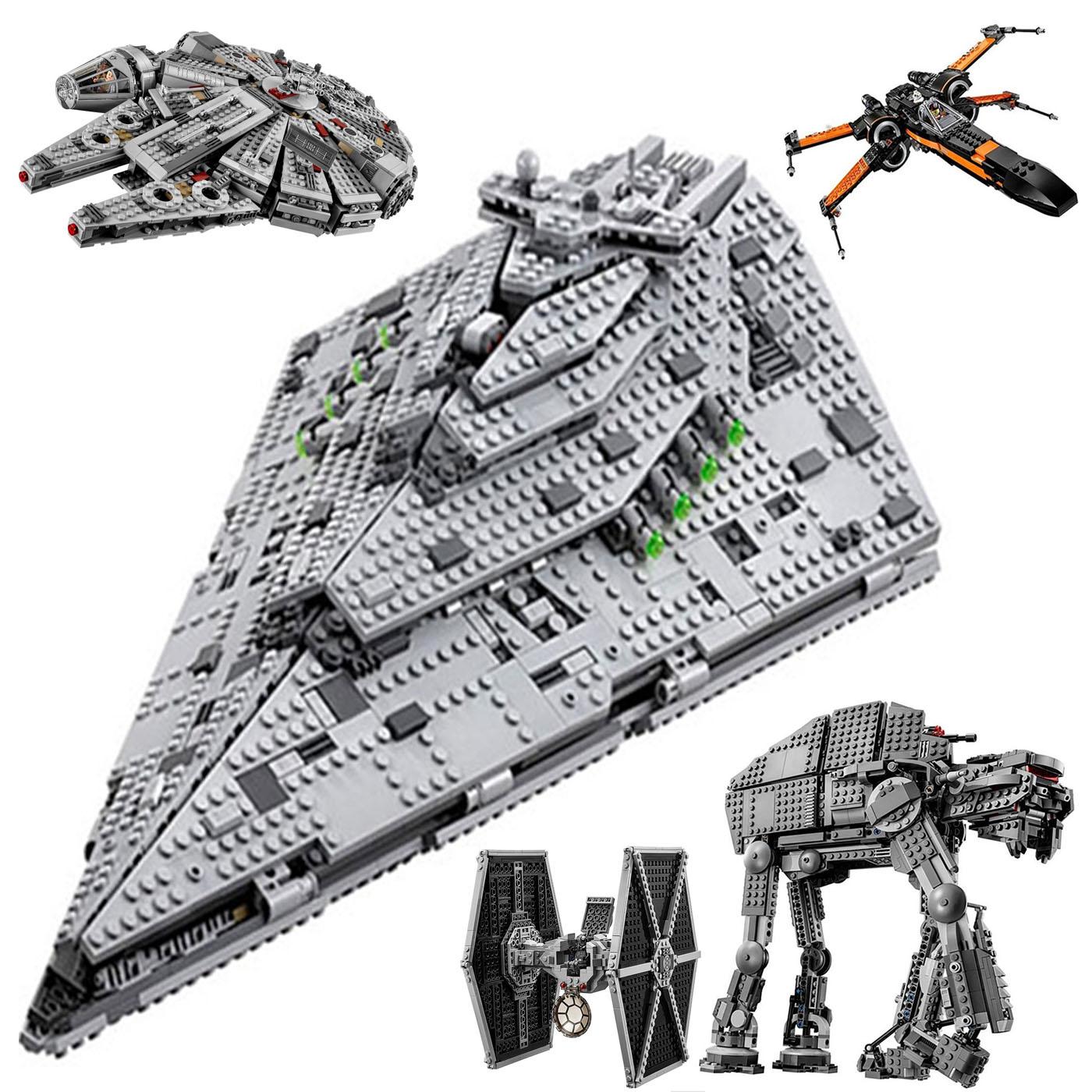 2020-new-10901-hot-first-order-star-destroyer-costruzion-model-1457pcs-compatible-lepining-font-b-starwars-b-font-building-blocks-bricks-toys