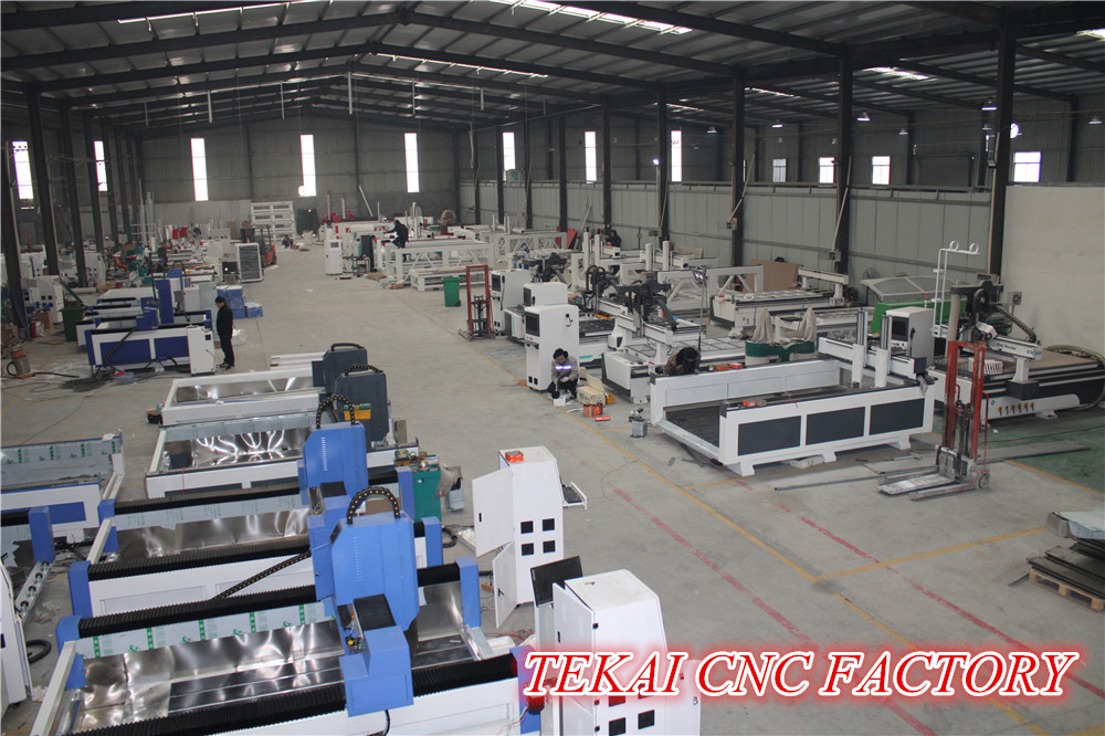 H801f6cf5ea8c4cc1bc073864d30394639 - TEM1530 4 axis cnc machinery plastic cutting and engraving cnc machines for manufacturing small business equipment