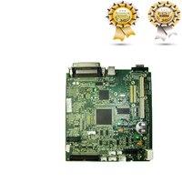 Precio https://ae01.alicdn.com/kf/H80208a7e5f394a649f62406b57c1d27cR/Placa madre lógica principal de 8MB para Zebra ZM400 impresora 200 300dpi 79400 011.jpg