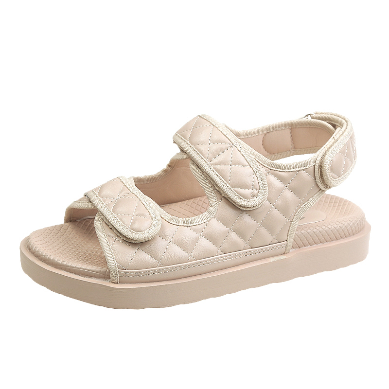 sandals sport brand woman near