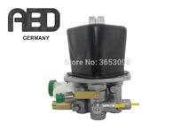 Suitable For Mercedes Truck Gear Shifting Lever Actuator A0002605998 0002605998  A0002607898 0002607898 629582AM