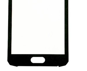 Image 4 - 5.0 אינץ עבור Ulefone שריון 2 מגע מסך שחור צבע Digitizer זכוכית לוח עצרת החלפת Ulefone שריון 2 טלפון סלולרי