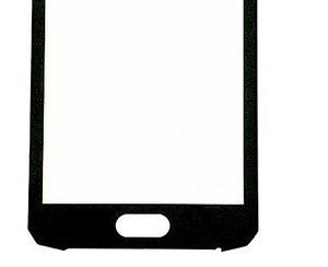 Image 4 - 5,0 дюймов для Ulefone Armor 2 сенсорный экран черный цвет дигитайзер стеклянная панель в сборе Замена Ulefone Armor 2 сотовый телефон