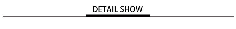 Женская футболка с вышивкой и длинным рукавом укороченный топ