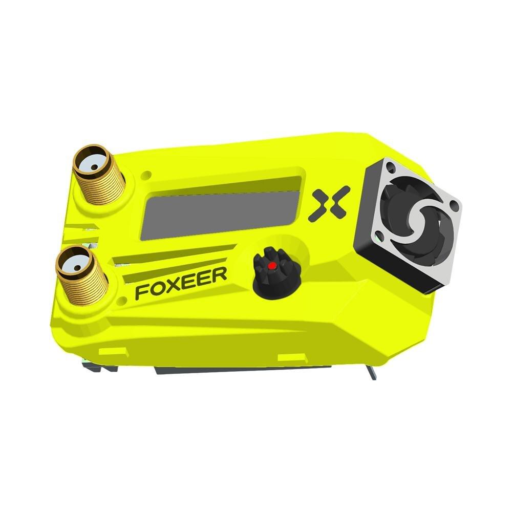 https://ae01.alicdn.com/kf/H80238b522c284635a53e30f057c84dbaW/Foxeer-Wildfire-5-8GHz-72CH-double-r-cepteur-OLED-cran-Support-OSD-mise-jour-du-micrologiciel.jpg