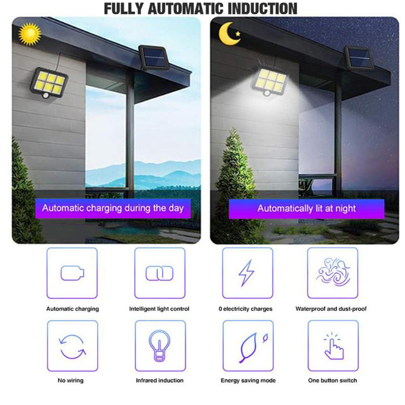 cheapest 6M 30LED Solar Droplet Bulb String Lights Outdoor Waterproof Christmas Garden Light Lawn Courtyard Solar Lamp Decoration