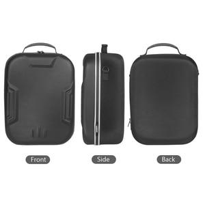 Image 2 - HTC Vive Cosmos VR kulaklık aksesuarları su geçirmez seyahat taşıma çantası koruyucu saklama çantası