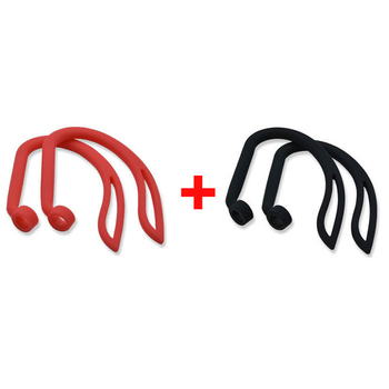 Silicone Earhooks for AirPods Pro 2