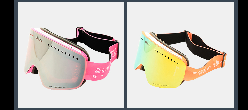 glasses for snowmobile