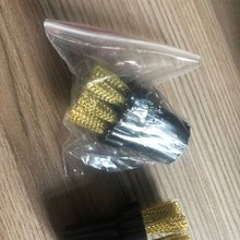 Brush Replacement-Parts-Accessories Steam-Press-Parts Brass Fit-For 2pcs