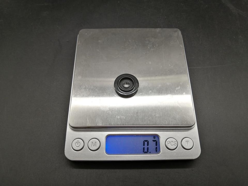 I920 (14)