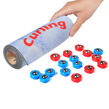 2 In 1 Hand Eye Training Home Parent Child Entertainment Boa