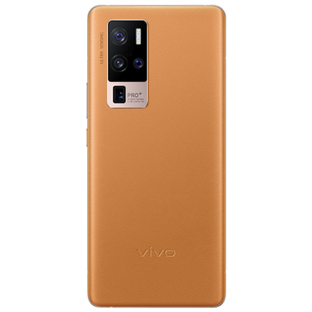 Vivo X50 Pro Plus X50 Pro+ 5G Cell Phone Snapdragon 865 6.56″ 120HZ 12GB RAM 256GB ROM 50.0MP 44W Fast Charger Electronics Mobile Phones