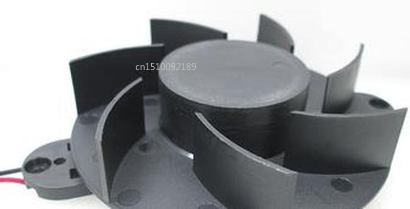 For TD8025LS-P 0.20A 12V Aperture 90MM Heat Sink Fan Free Shipping