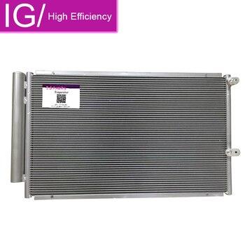 For Auto AC Car / Automotive Air Conditioner Evaporator TOYOTA PRIUS 1.5L Hybrid NHW20