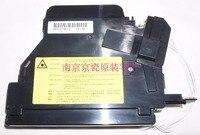 Neue Original Kyocera 302L993070 LK 1100 für: FS 1120D 1024 1124 1030 1130 M2030 M2530-in Drucker-Teile aus Computer und Büro bei
