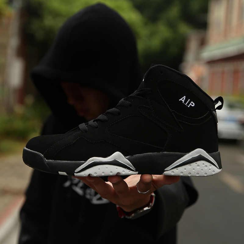 جديد رجل عالية الجودة الأردن حذاء كرة السلة Kyrie 4 الرجال تنفس كرة السلة أحذية رياضية المضادة للانزلاق رجل رياضي في الهواء الطلق أحذية رياضية
