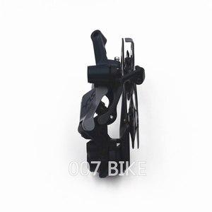 Image 2 - 시마노 DEORE SLX RD M7100 M7120 후방 변속기 산악 자전거 M7100 SGS MTB 변속기 12 속도 24 속도