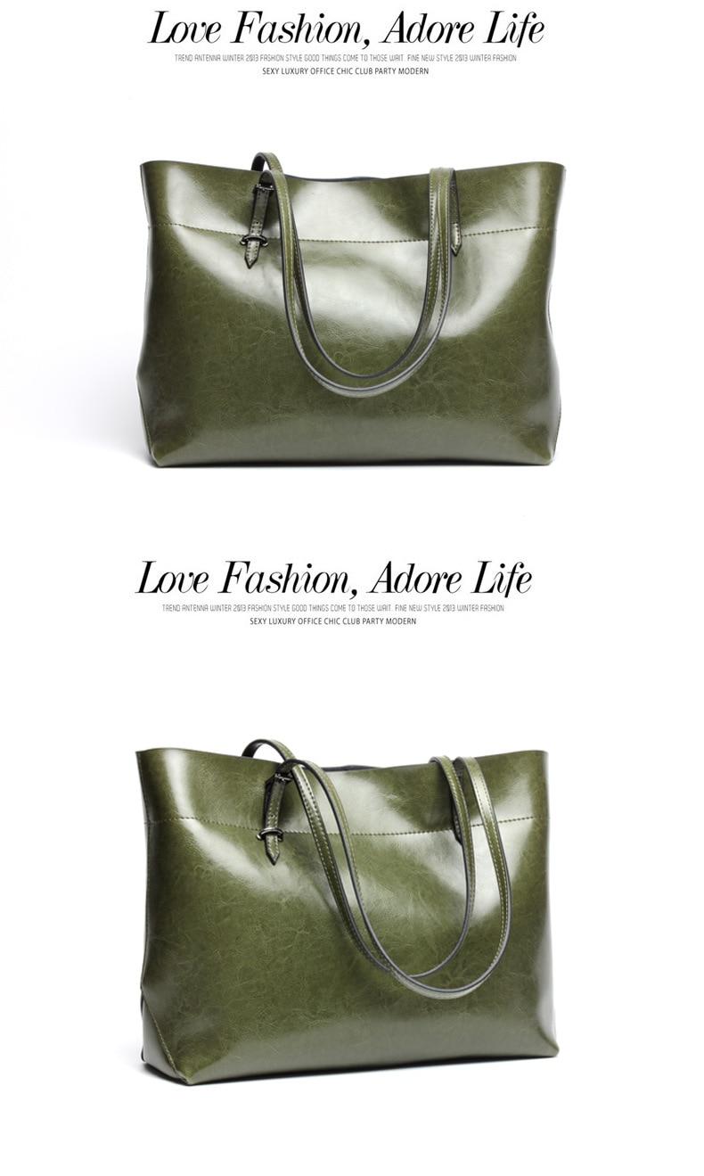 De Luxo Mulheres Sacos De Designer De