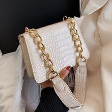 Womem Shoulderbags Small Crossbody Fashion Dress Designer Bag Handbag luxury Bra