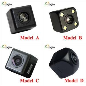 Image 5 - عكس كاميرا لموقف السيارات الخاصة لجميع سلسلة جديدة للسيارات/لوحة ترخيص ضوء أو حفرة محفوظة HD السيارات كاميرا الرؤية الخلفية احتياطية